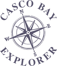 "Casco Bay ""Explorer"""